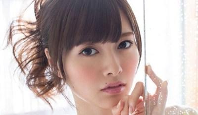 http://nogizaka46tte.net/