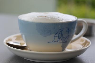 cafe-au-lait-355610_640