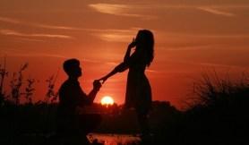 9月29日は最強に幸せになれる日♪天赦日と一粒万倍日って?