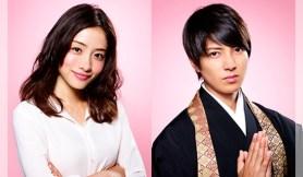 美男美女揃い♥2015年10月期注目ドラマ5つから目が離せない!