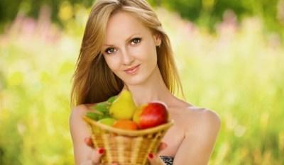 http://ja.girls-pictures.rugirlz.com/