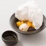 もこもこミルクティー♥話題の台湾茶カフェ「彩茶房」が日本初で原宿に♪