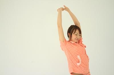 http://yoga.pla.vc/