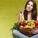 食べて痩せ体質を作る!らくらくプチダイエット6つ♥