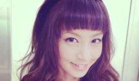 安田美沙子さんが教える♥アラサーで掴んだ幸せな結婚への秘訣