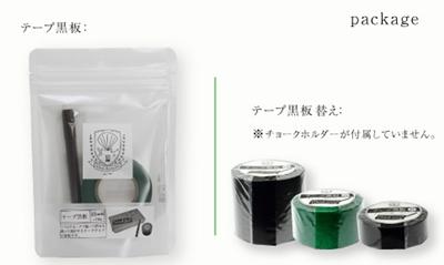 http://www.rikagaku.co.jp/