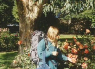 Tralee Rose Garden