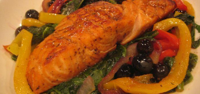 salmon 050