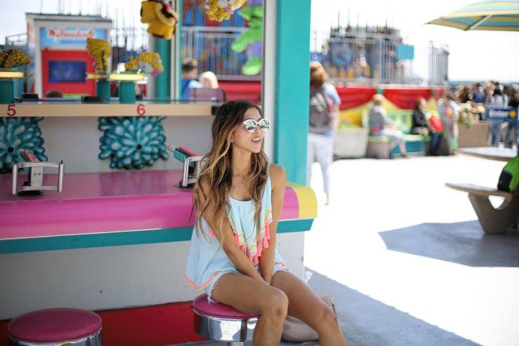 cuppajyo_fashion_lifestyle_travel_blogger_sanfrancisco_california_boardwalk_surfgypsy_santacruz_2