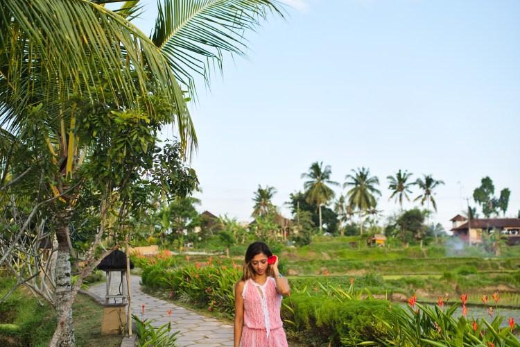 cuppajyo_travelblogger_fashion_lifestyle_bali_ubud_wapadiume_resortstyle_poupettestbarth_lulifama_oneillwomens_palmarosa_resortstyle_11