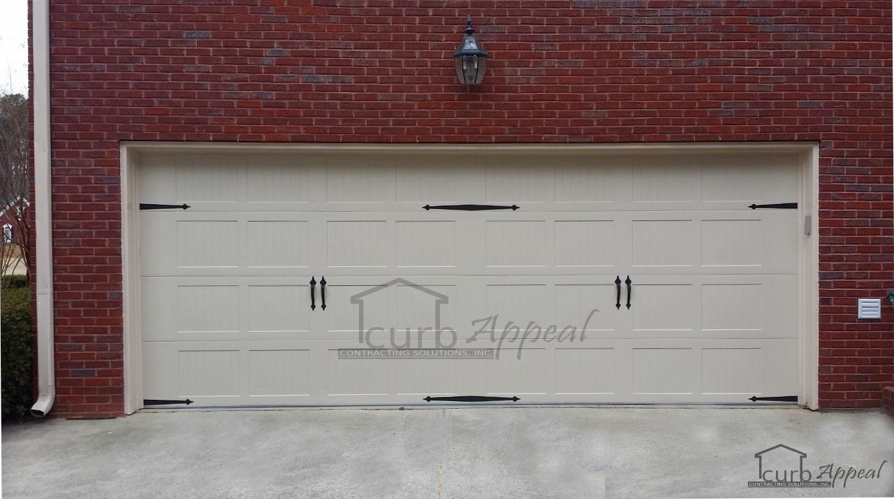 garage door refacingGarage Door Refacing   Kitchen  Kitchen Colors With Dark