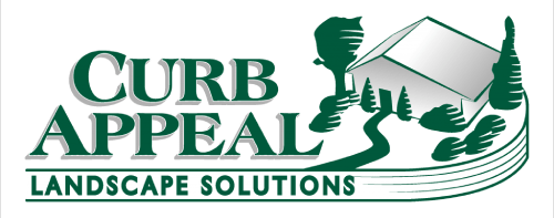 Curb Appeal Landscape Solutions