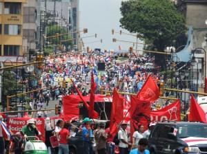 Manifestación_1_de_mayo_en_Costa_Rica,_2013