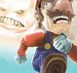 Mario-Bros-9