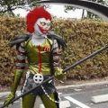 McDonald-fans-15