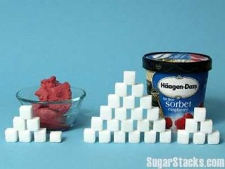 sugar-content-in-products-44
