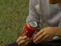 truco-lata-coca
