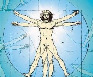 curiosidades-del-cuerpo-humano