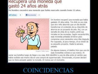 CR_369122_coincidencias