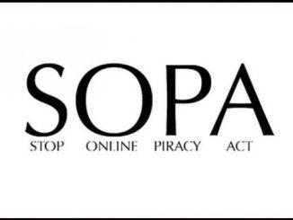 Ley-SOPA-540x350