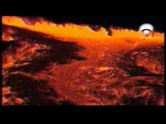 Volcanes II