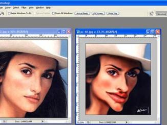 efectos-photoshop-para-retratos-caricatura