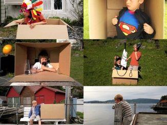 las-aventuras-de-la-caja-de-carton