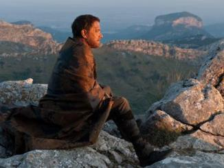 tom-hanks-cloud-atlas_480x316