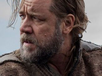 academy-award-winner-russell-crowe-as-NOAH