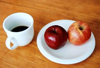 manzana_vs_cafe