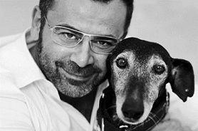 Crítica literaria del libro de Jorge Javier Vázquez, La Vida iba en Serio