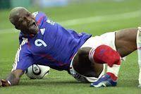 Djibril-Cisse-lesion-en-futbol