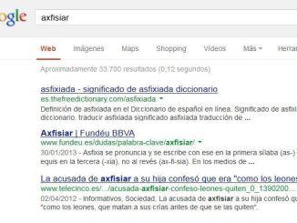 axfisiar google
