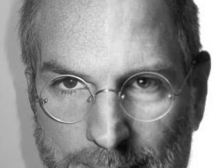 ashton-kutcher-steve-jobs1