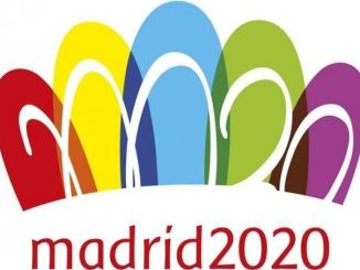 Madrid se queda a las Puertas del Sueño Olímpico