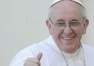 El Papa lanza una Encuesta Mundial para Pedir Opinión a los Católicos