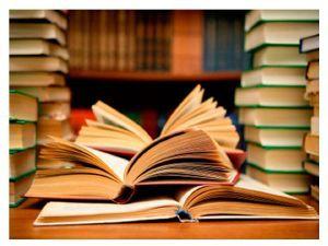 Curiosidades de literatos y literatura
