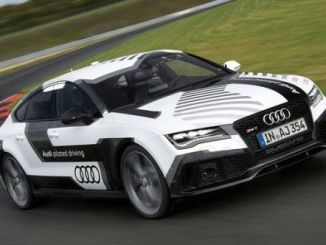 Audi-RS7-Piloted-Driving-590x332