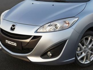 Mazda-5_2011_chico3