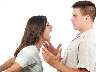 Comportamiento-agresivo-pasivo