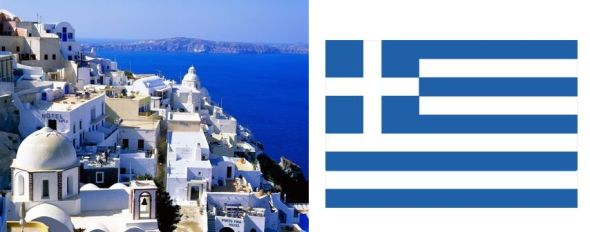 Curiosidades Sobre Grecia