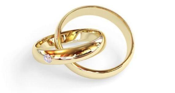 anillo-boda-Copiar-Copiar