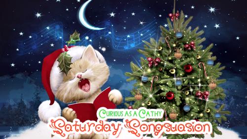 christmas-singing-kitty-saturday-songsuaion2