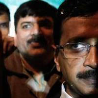 Why AAP's brinkmanship maybe it's Achilles heel
