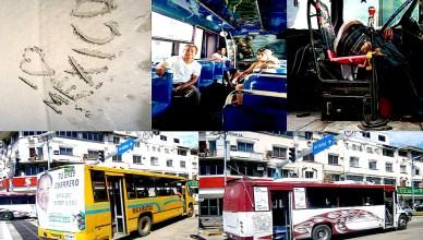 2. glowny dlaczego nie jezdzij autobusami w acapulco