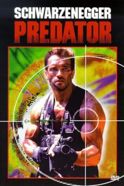 predator-movie-poster