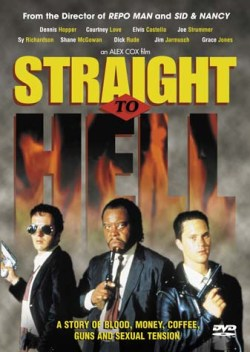 straight_to_hell_dvd
