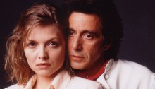 pretty Frankie and Johnny