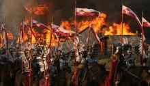 1612 historical epic