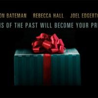 SPOILER ALERT: Interpreting Joel Edgerton's 'The Gift'